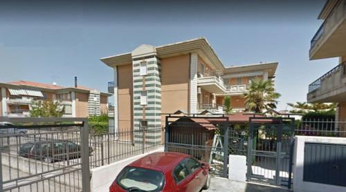 Vai alla scheda: Appartamento Vendita San Severo