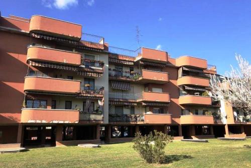 Vai alla scheda: Appartamento Vendita Pieve Emanuele