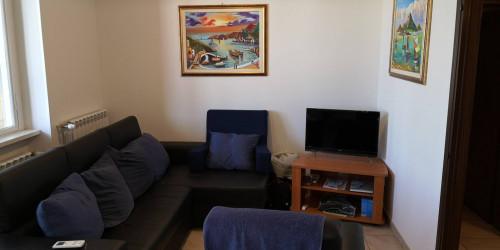 Vai alla scheda: Appartamento Vendita Ravenna