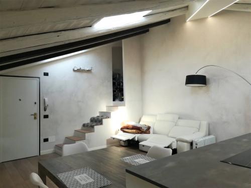 Vai alla scheda: Appartamento Vendita Monzambano
