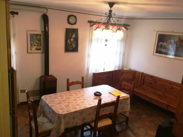 CASA INDIPENDENTE in Vendita a Albisola Superiore (SAVONA)