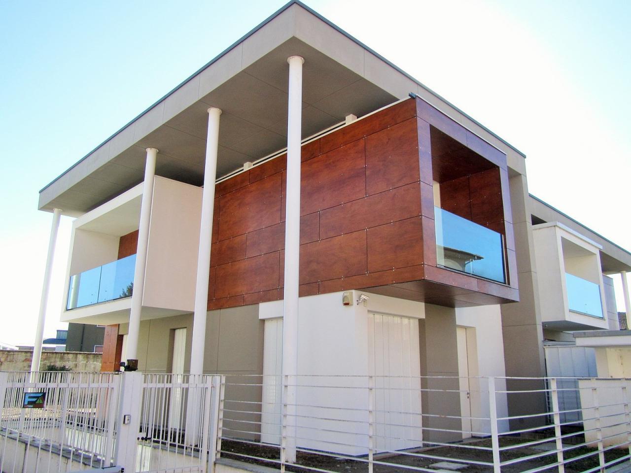 Villa in vendita a Opera, 4 locali, prezzo € 615.000 | PortaleAgenzieImmobiliari.it