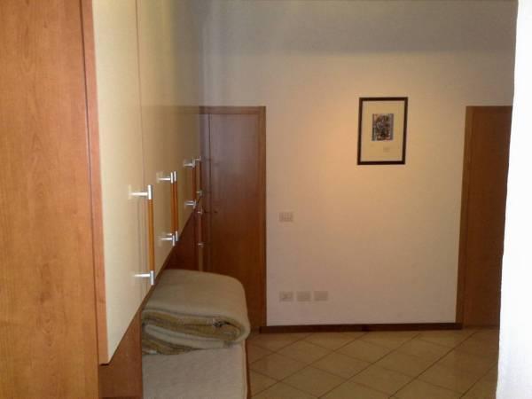 APPARTAMENTO in Affitto a Borghi, Como (COMO)