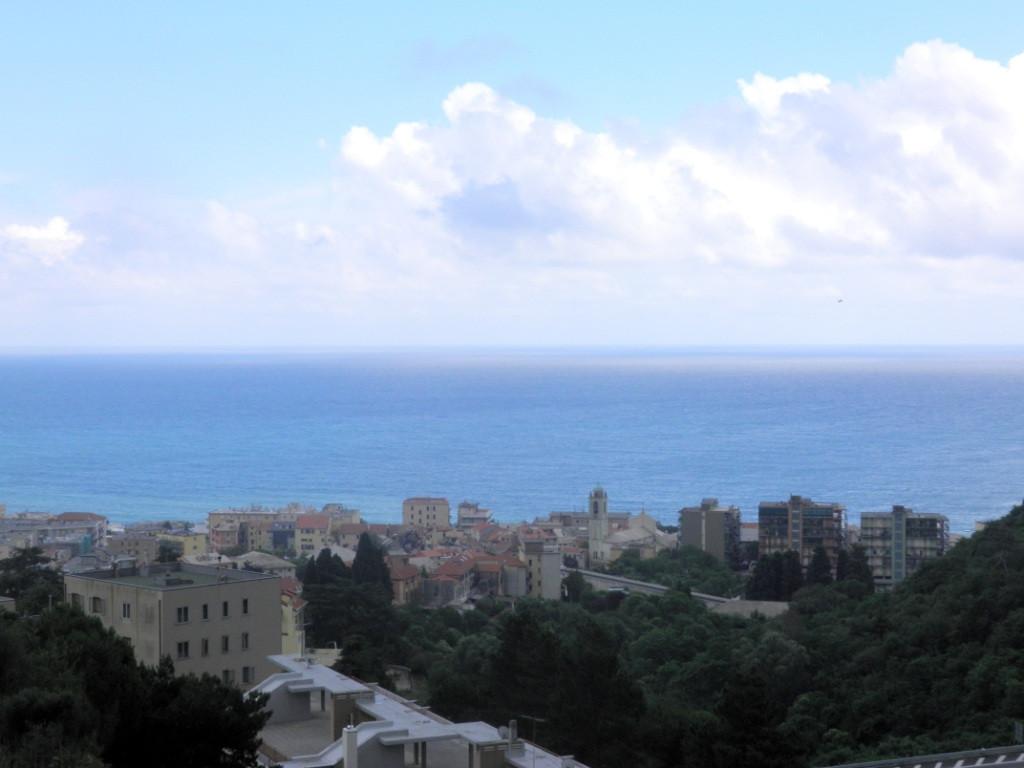 Appartamento in vendita sanda Albissola Marina