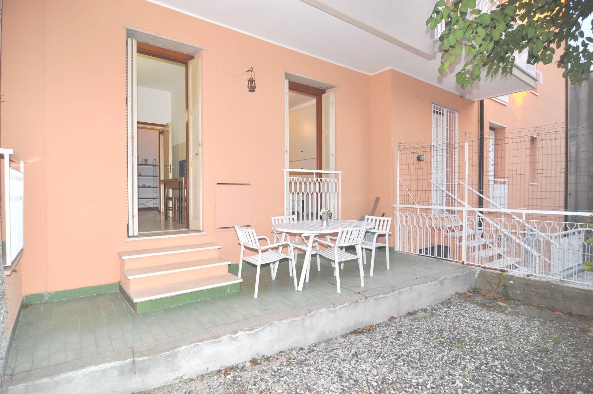 Appartamento in vendita a Arenzano, 3 locali, prezzo € 270.000 | PortaleAgenzieImmobiliari.it