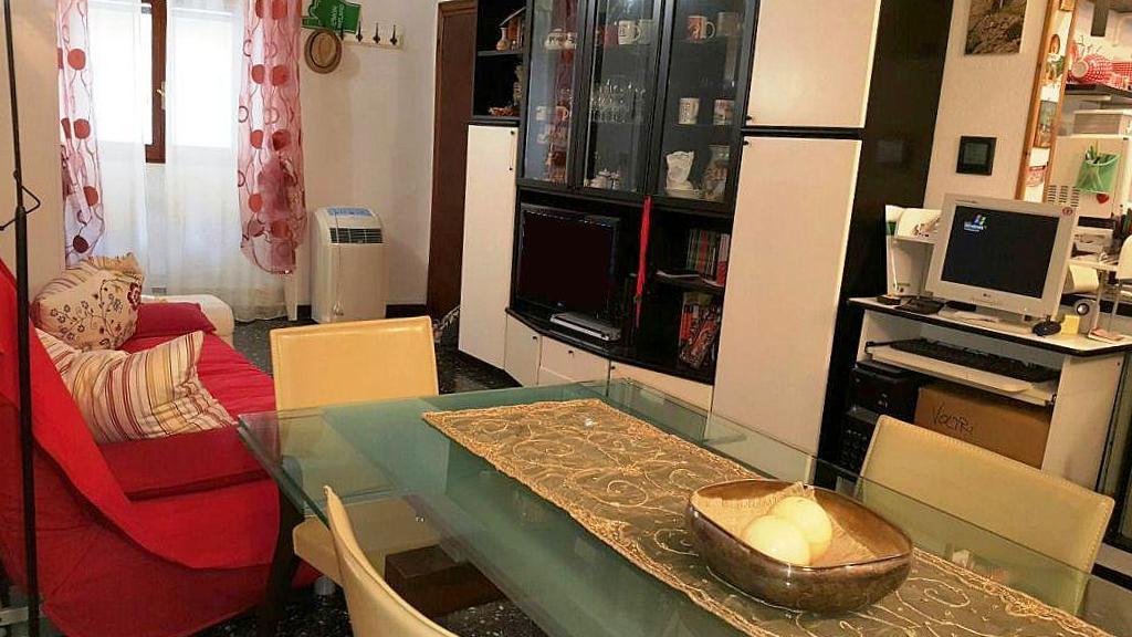 Appartamenti in affitto a genova in zona voltri cerca con for Appartamenti arredati in affitto genova