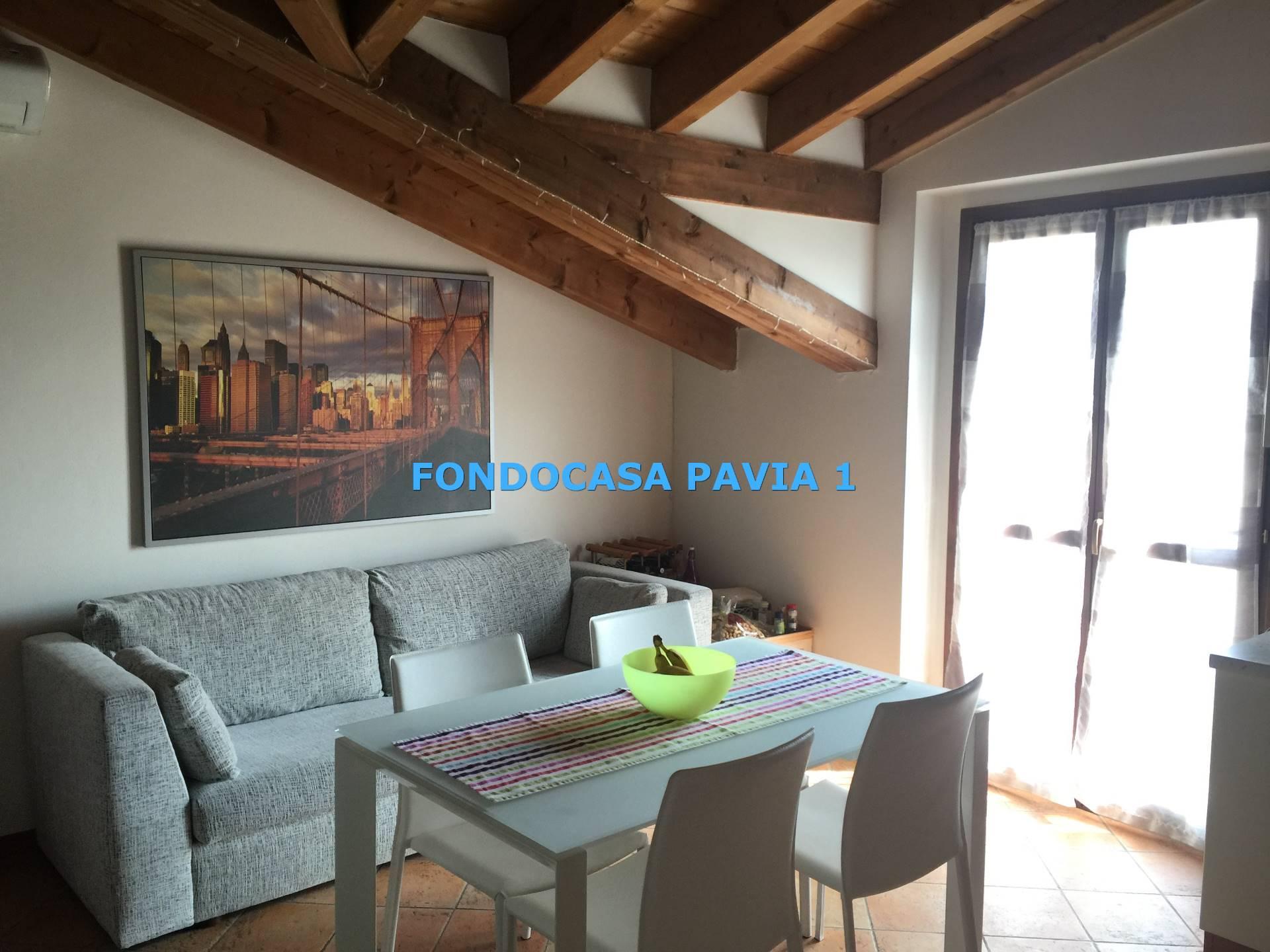 Ufficio Casa Pavia : Appartamenti pavia in vendita