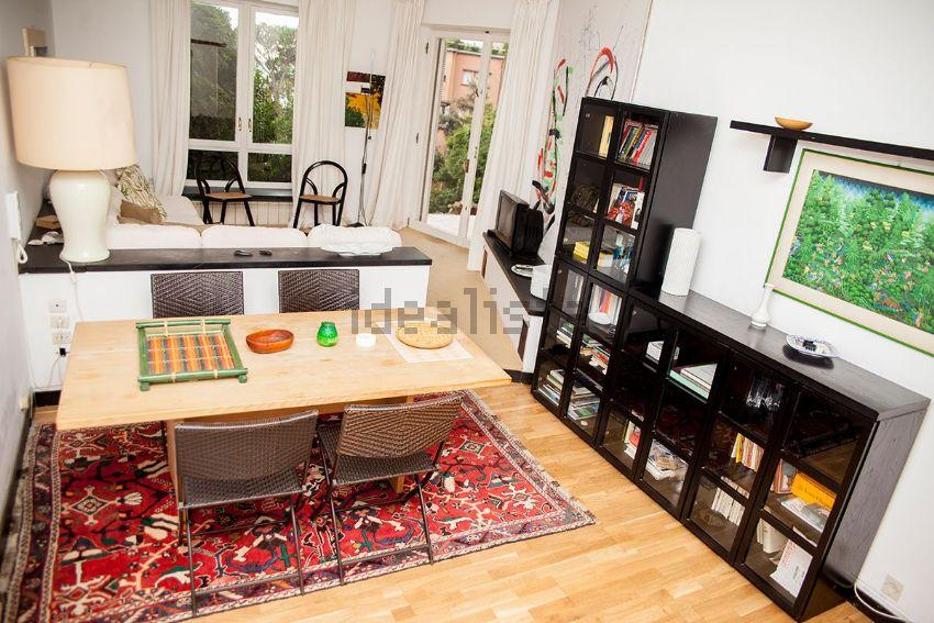Appartamento in vendita a Arenzano, 6 locali, zona Località: Portichetto, prezzo € 420.000 | CambioCasa.it