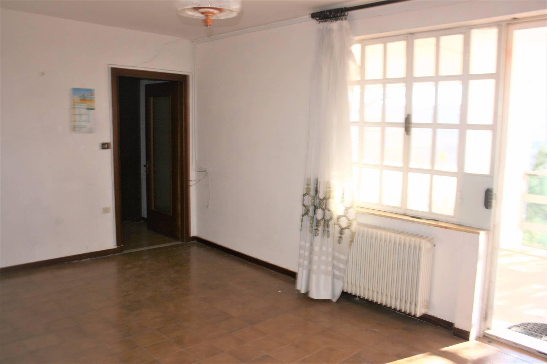 Appartamento in vendita a Ponzone, 2 locali, prezzo € 24.000 | PortaleAgenzieImmobiliari.it