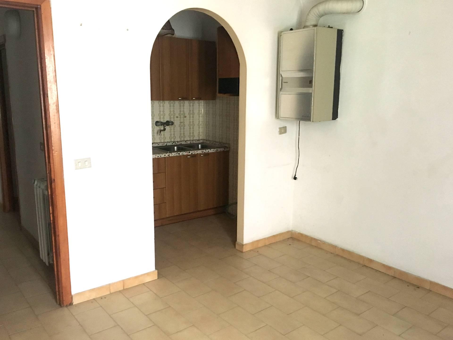 Appartamento in vendita a Millesimo, 4 locali, prezzo € 45.000 | PortaleAgenzieImmobiliari.it