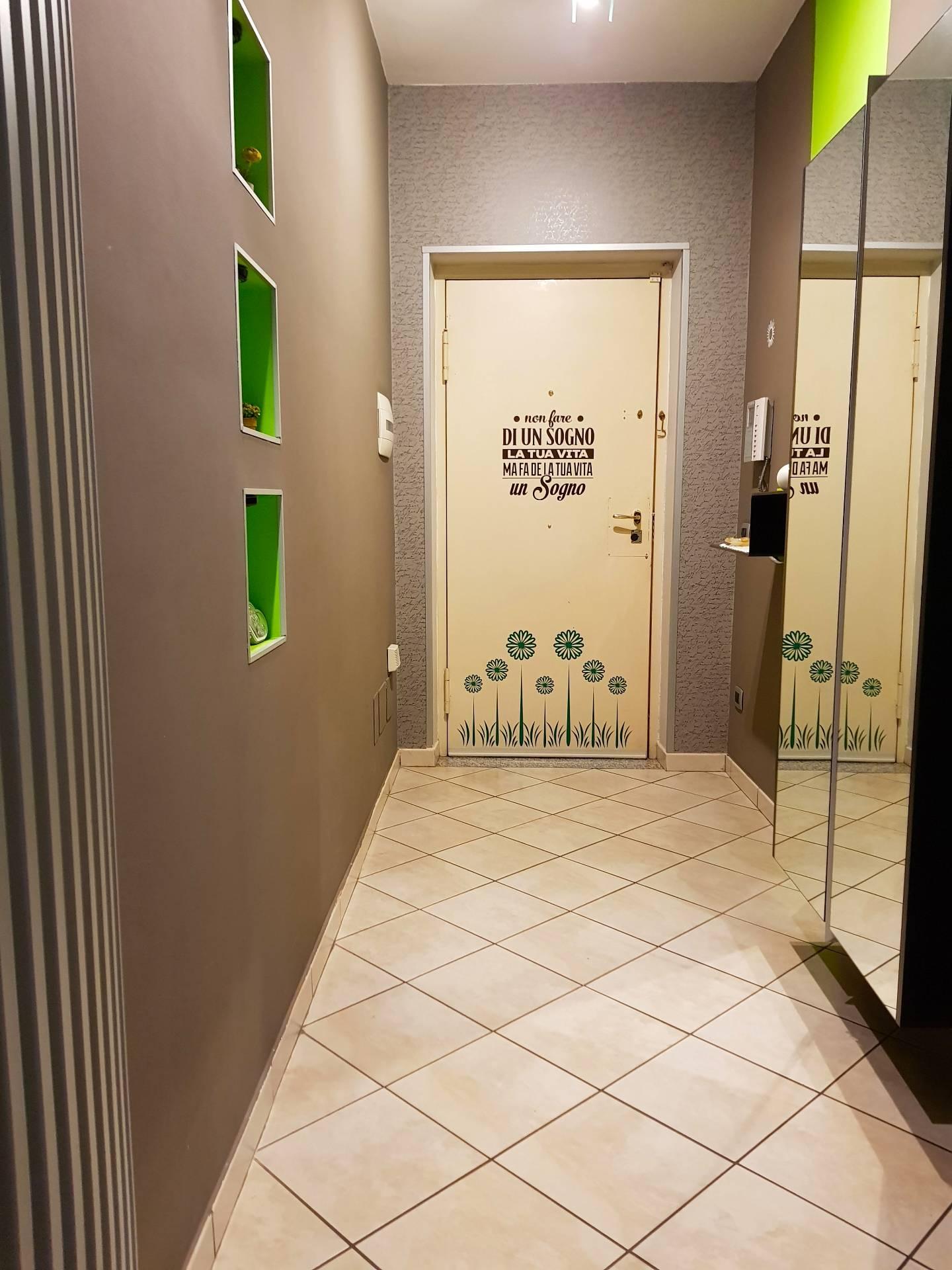 Appartamento in vendita a San Vitaliano, 3 locali, prezzo € 150.000 | PortaleAgenzieImmobiliari.it