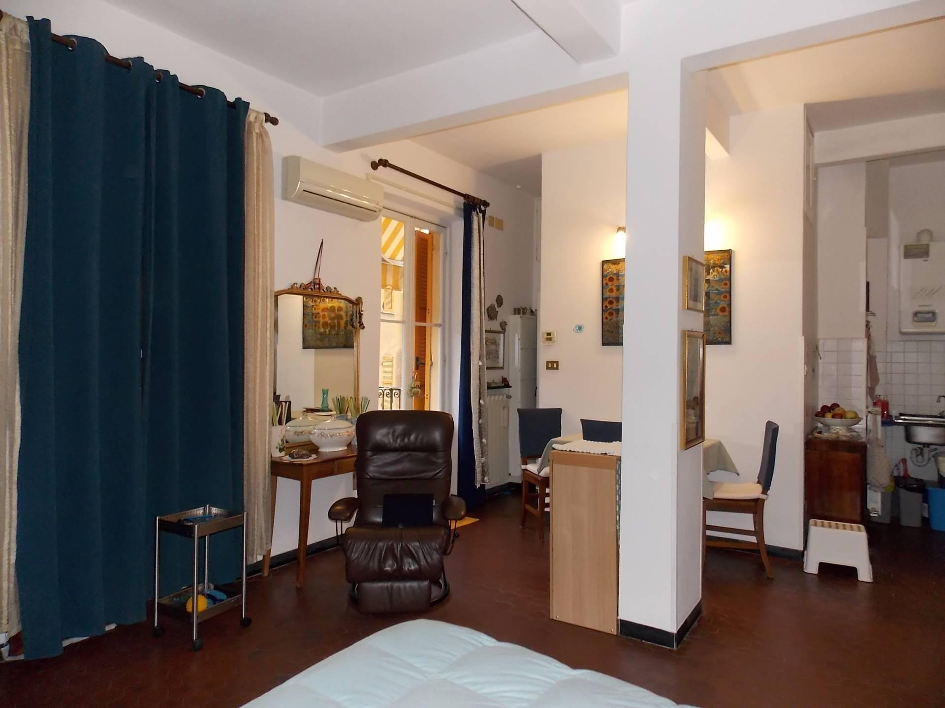 Foto - Appartamento In Vendita Genova (ge)