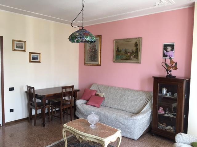 Appartamento in vendita Scanzorosciate via roma Scanzorosciate
