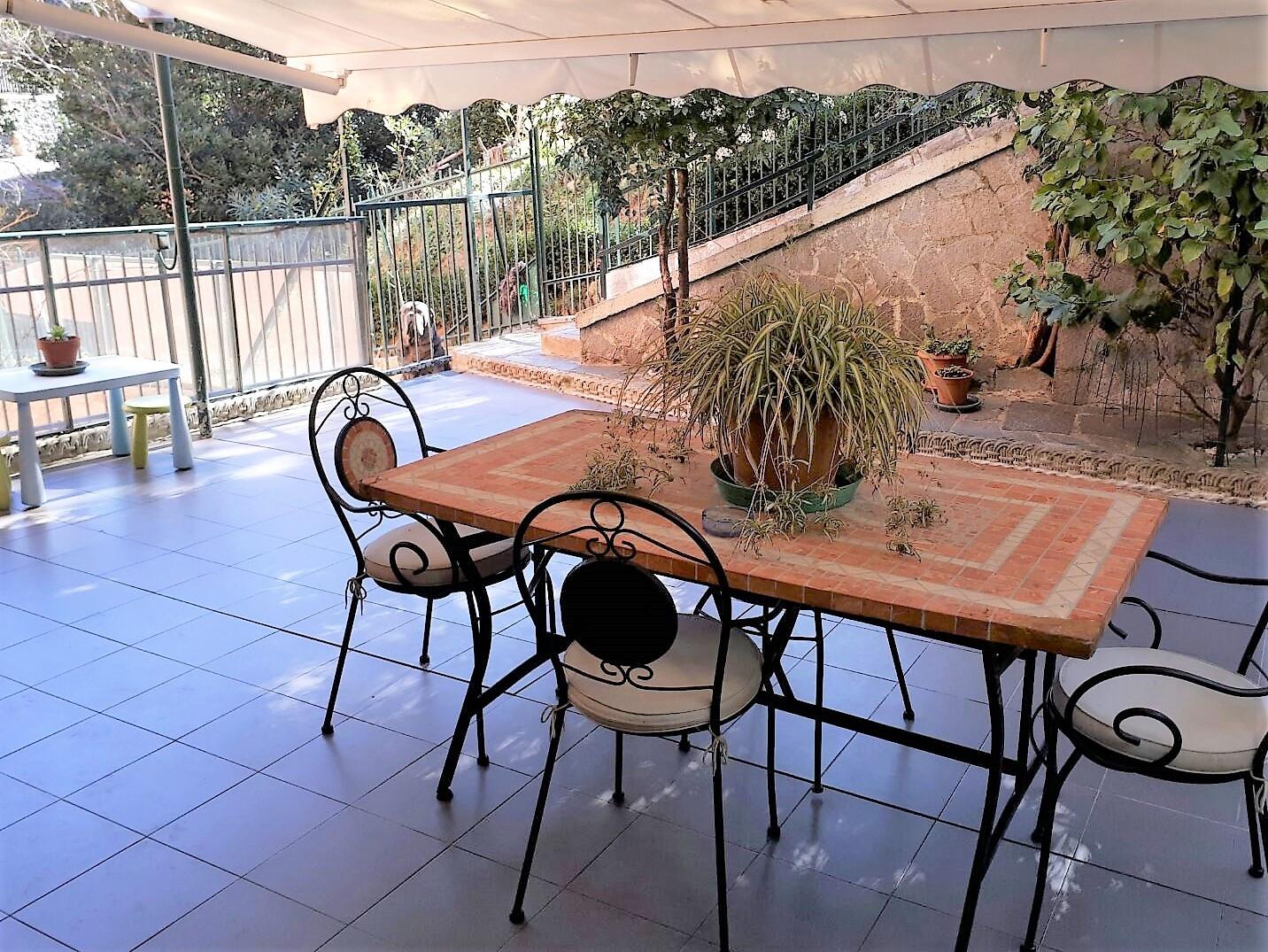 Appartamento in vendita a Arenzano, 4 locali, prezzo € 279.000 | CambioCasa.it