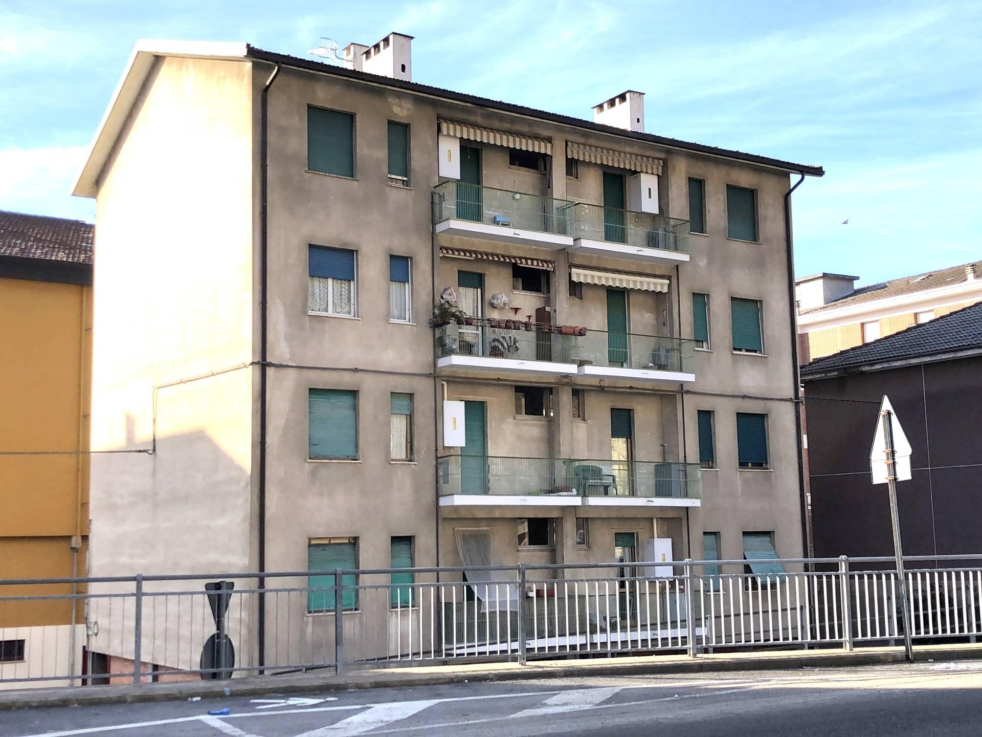 Appartamento in vendita a Cengio, 4 locali, prezzo € 37.000 | PortaleAgenzieImmobiliari.it