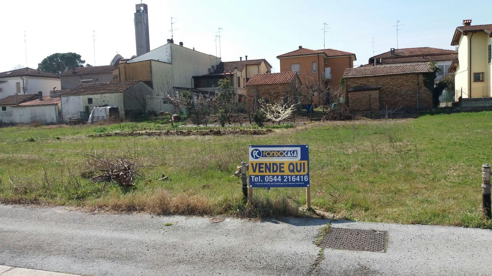 ravenna vendita quart: mezzano ravenna-san-biagio-casa-96-s.n.c.