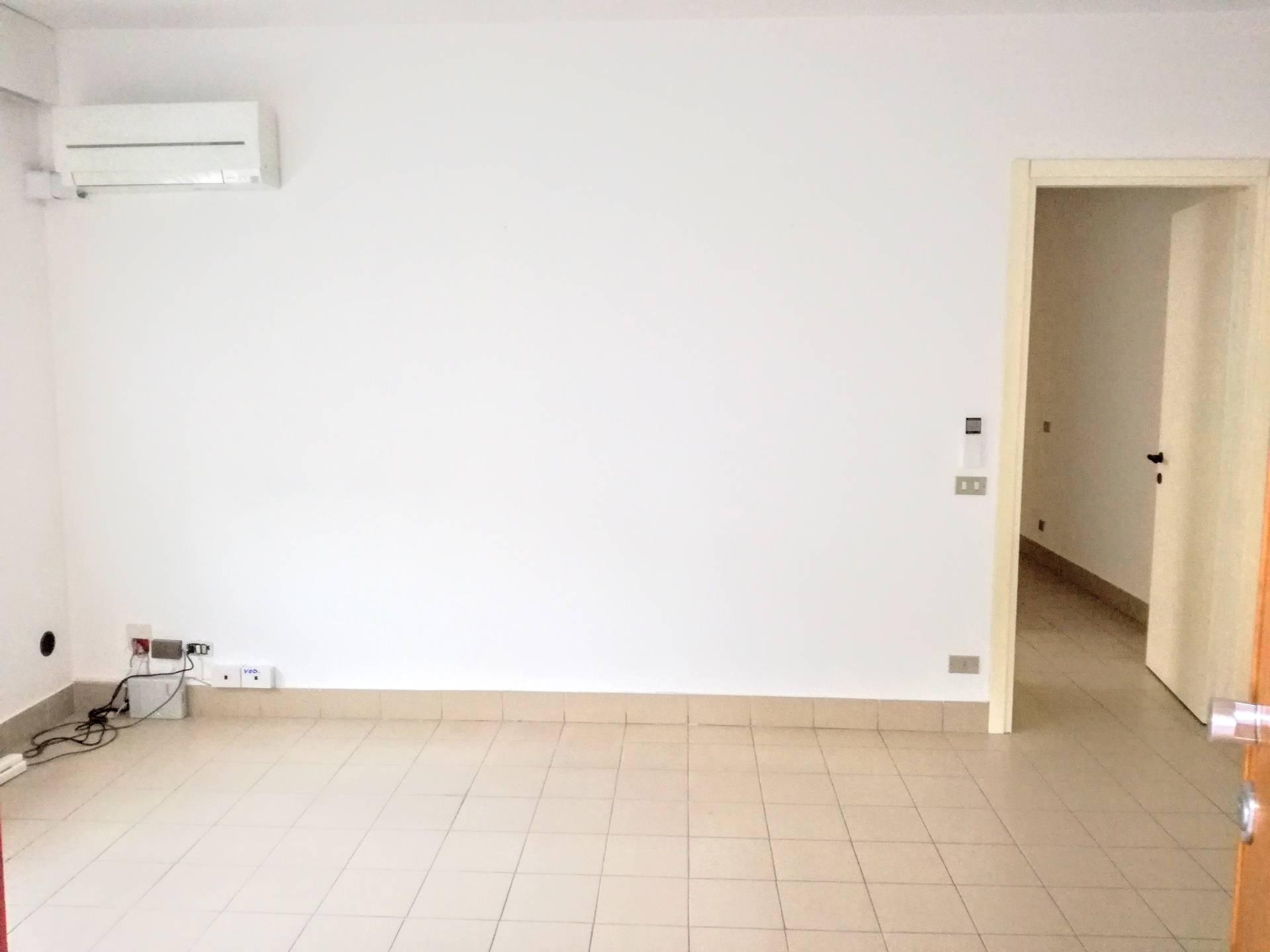 Ufficio / Studio in vendita a Casale Monferrato, 9999 locali, prezzo € 29.000 | CambioCasa.it