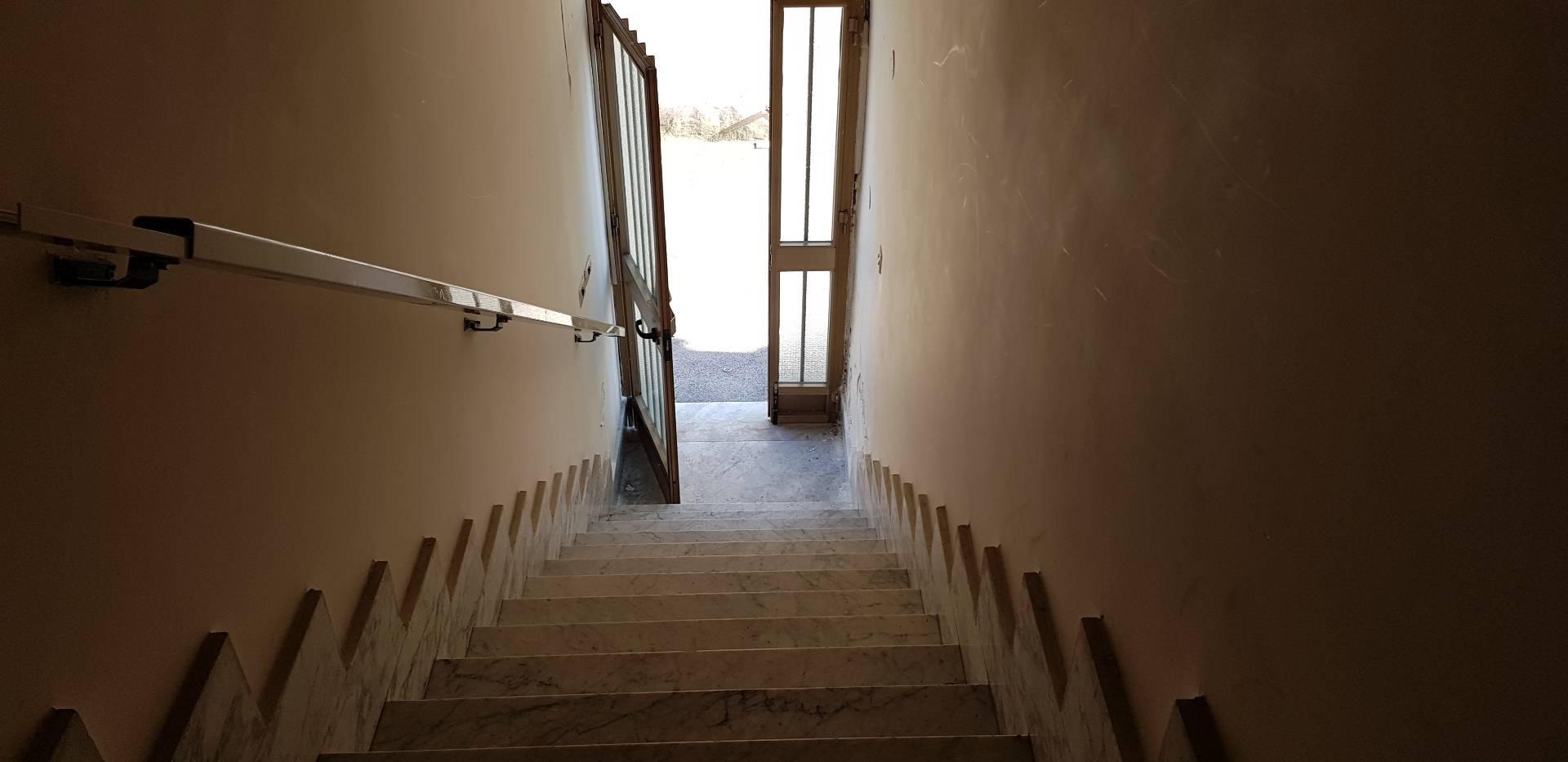 Appartamento in affitto a Castello di Cisterna, 3 locali, prezzo € 500 | CambioCasa.it