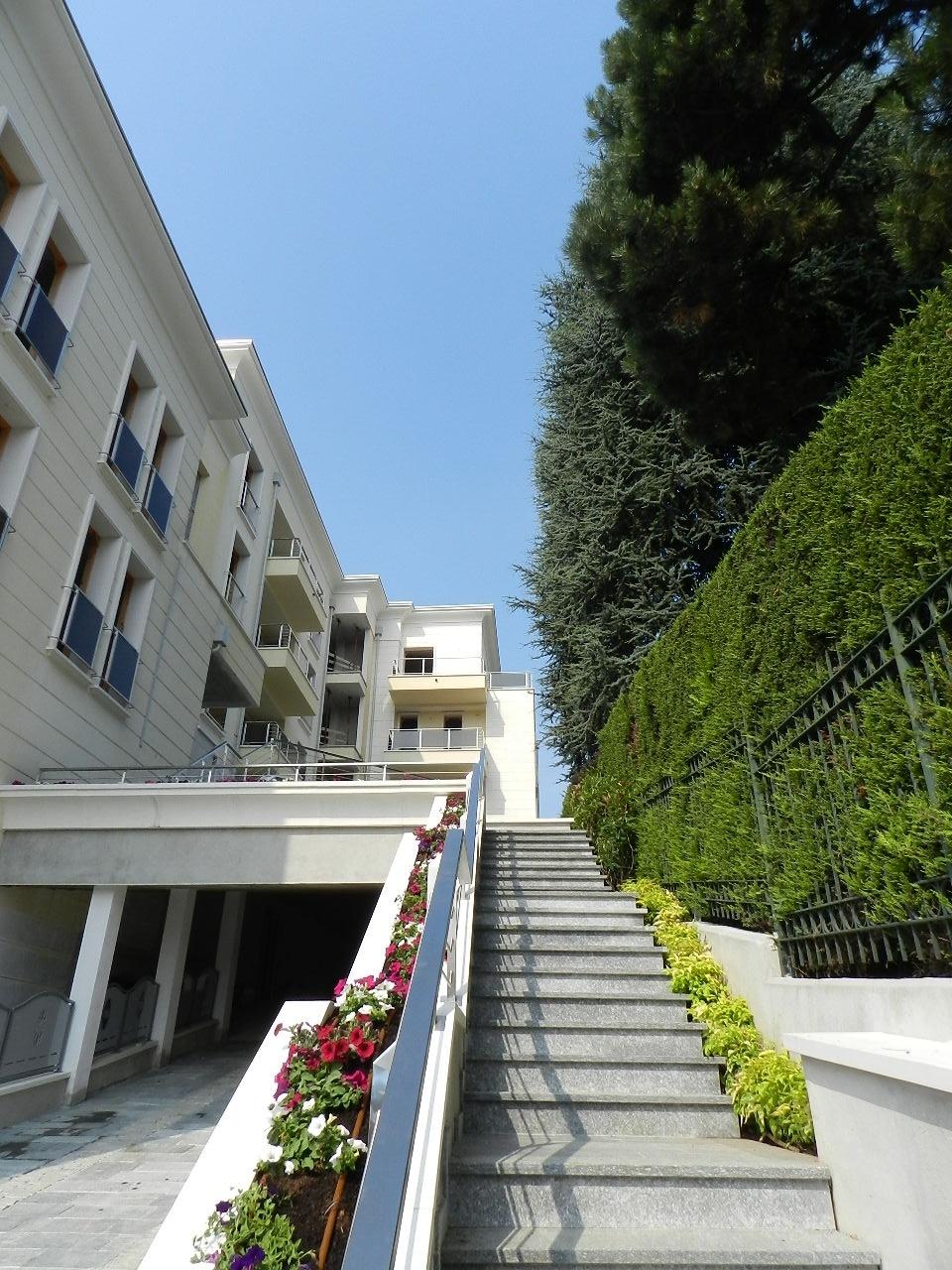 Appartamento in vendita a Casatenovo, 4 locali, prezzo € 260.000 | PortaleAgenzieImmobiliari.it