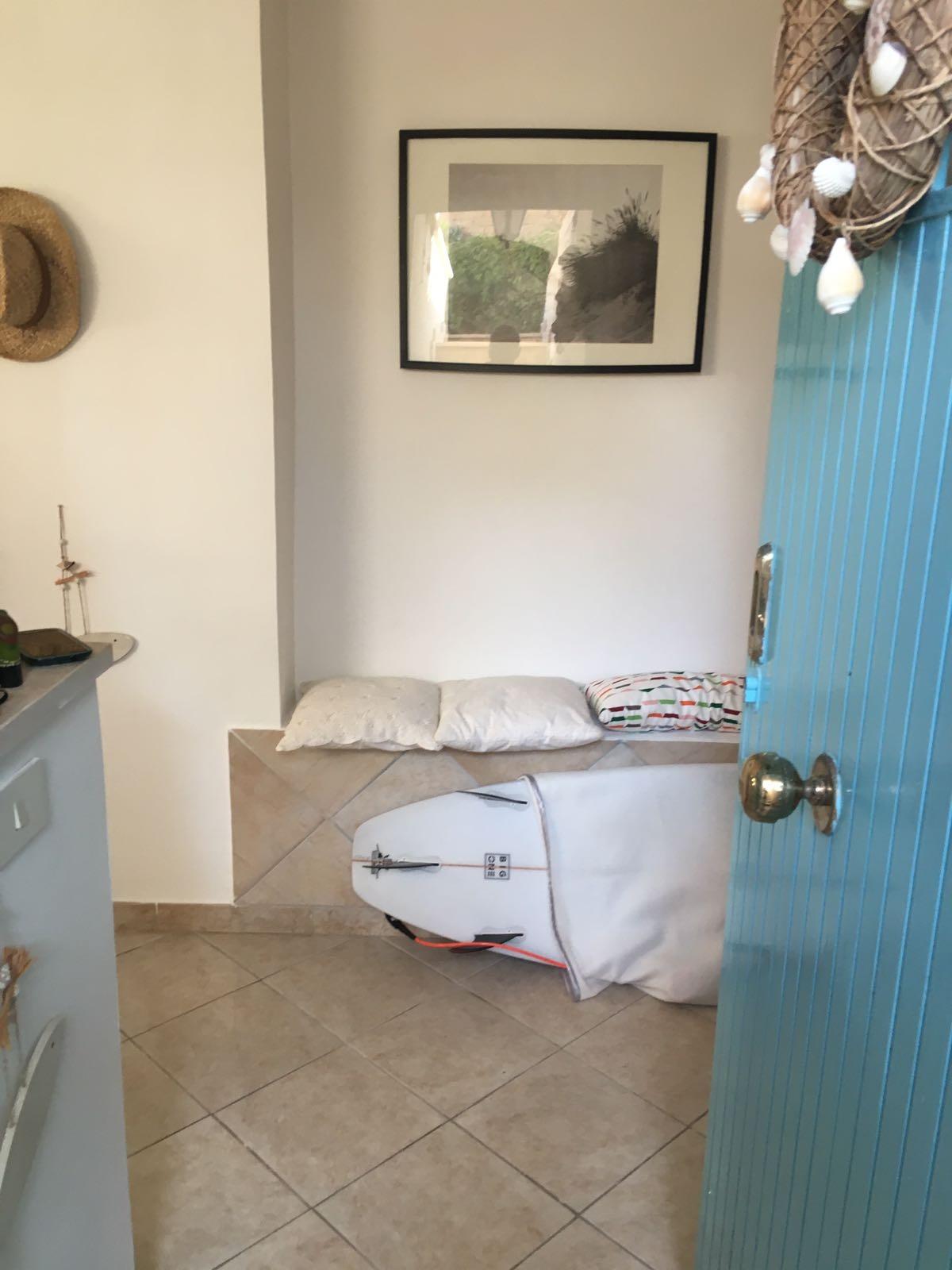Appartamento in vendita indirizzo su richiesta Anzio