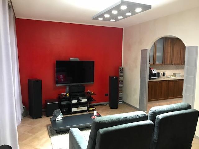 Appartamento in vendita a Cologne, 3 locali, Trattative riservate | CambioCasa.it