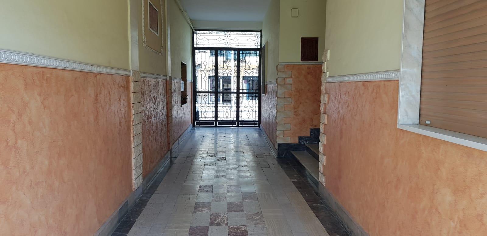 Appartamento in affitto a Castello di Cisterna, 2 locali, prezzo € 350   CambioCasa.it