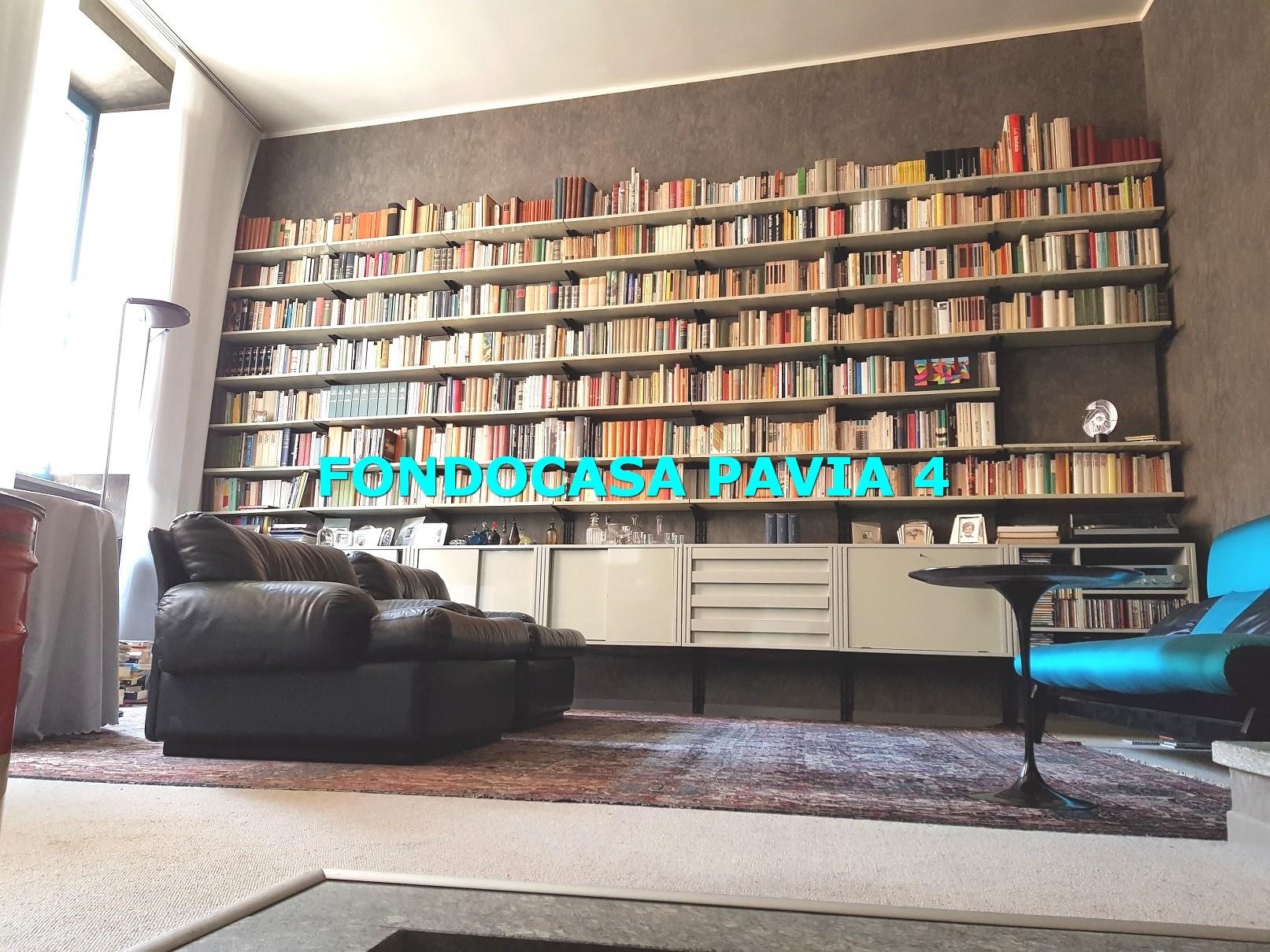 Ufficio Moderno Pavia : Agenzia immobiliare pavia