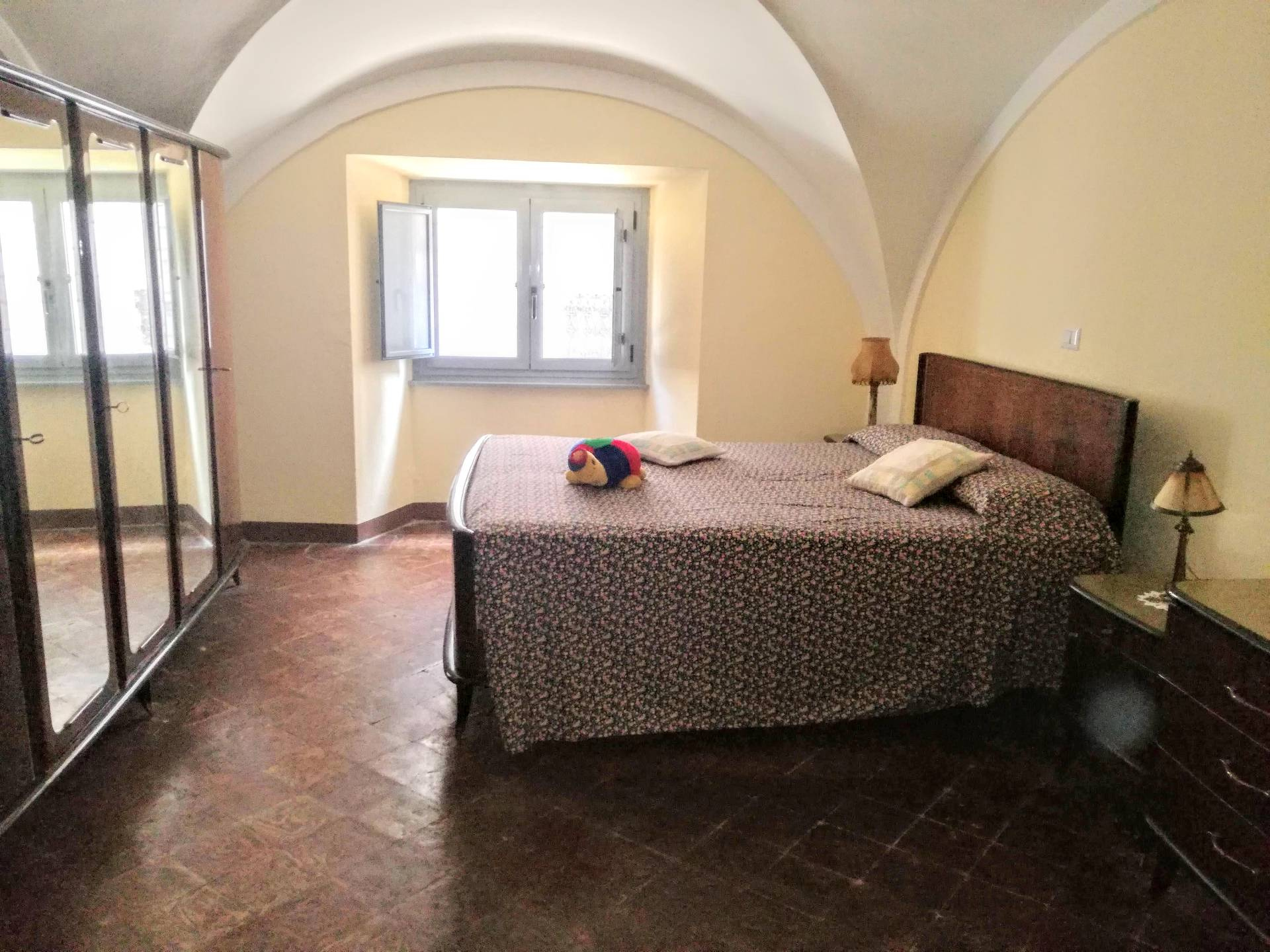 Appartamento in affitto a Casale Monferrato, 3 locali, prezzo € 370 | CambioCasa.it