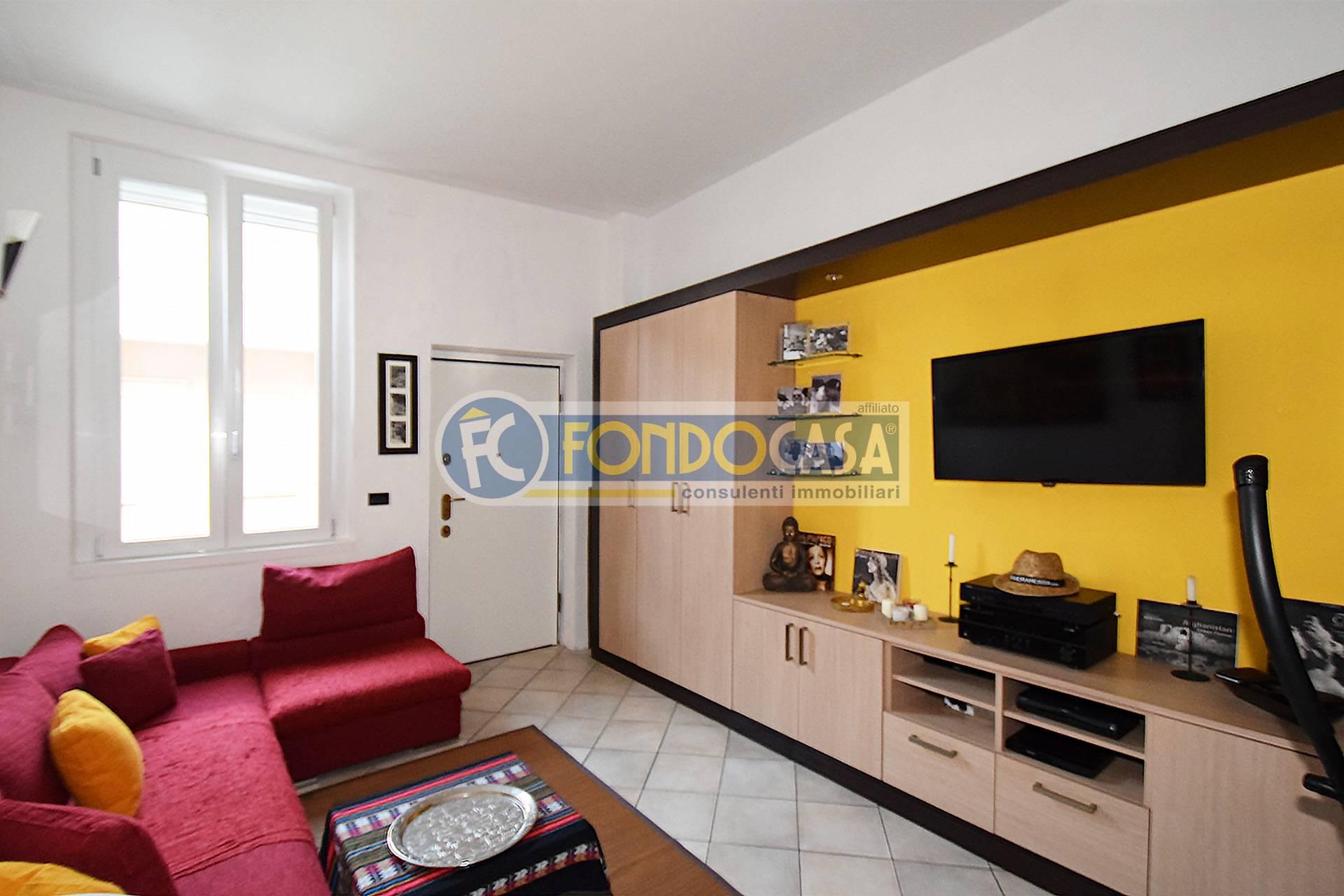 Camera Matrimoniale A Udine.Appartamenti Milano Udine In Vendita