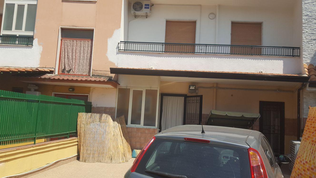 Appartamento in vendita a Mariglianella, 3 locali, prezzo € 133.000 | CambioCasa.it