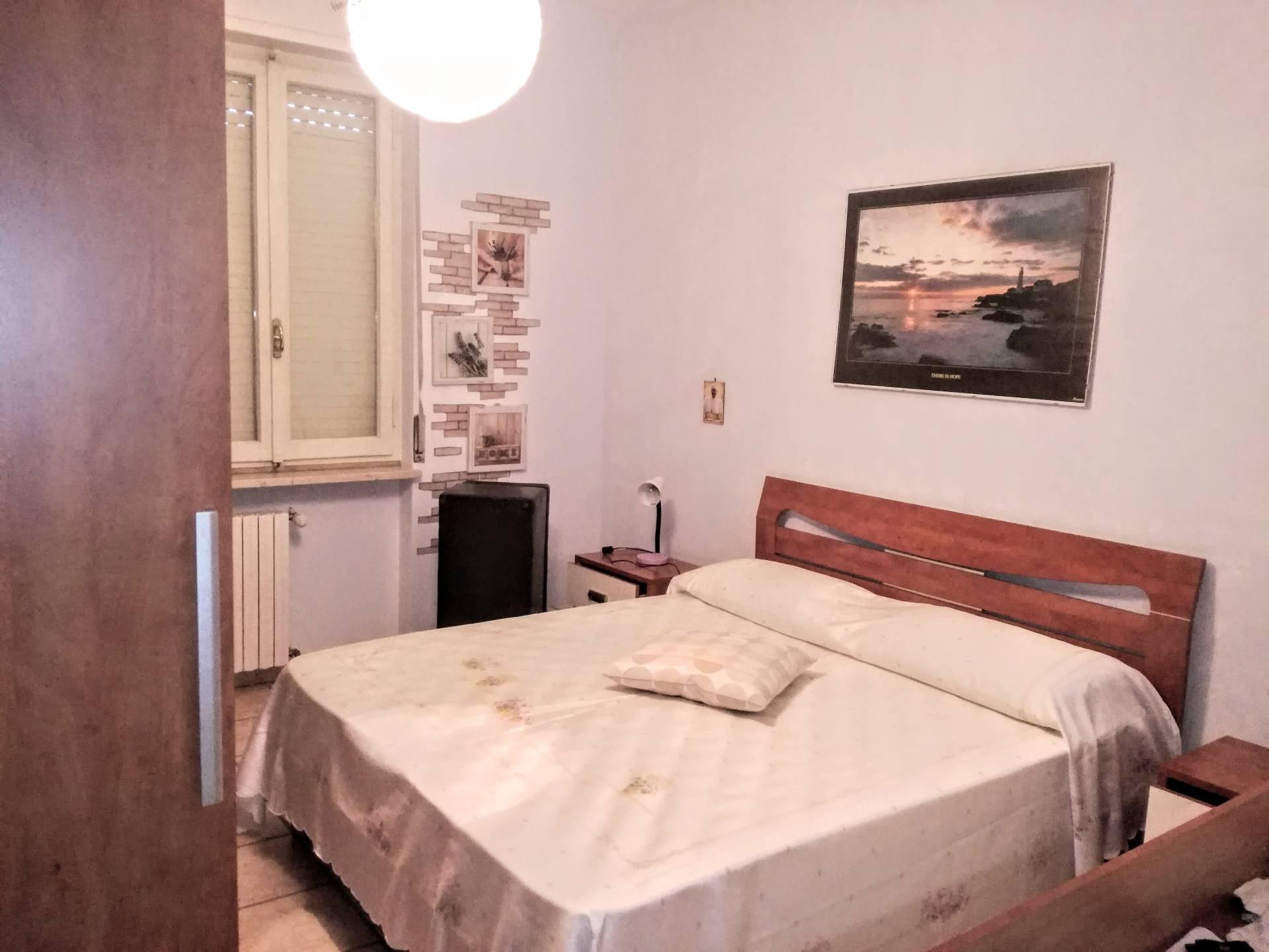 Appartamento in affitto a Casale Monferrato, 3 locali, prezzo € 420 | CambioCasa.it