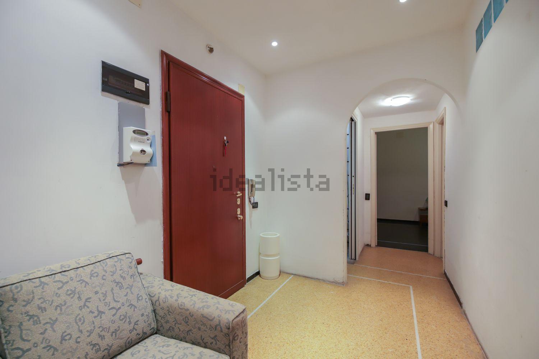 Appartamento in vendita a Arenzano, 3 locali, prezzo € 195.000 | CambioCasa.it