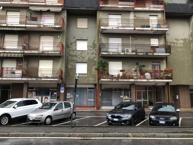 Attività / Licenza in vendita a Telgate, 1 locali, prezzo € 53.000 | PortaleAgenzieImmobiliari.it