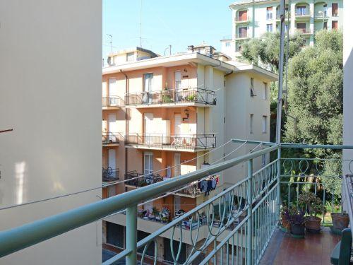 Appartamento in vendita a Arenzano, 3 locali, prezzo € 235.000 | PortaleAgenzieImmobiliari.it