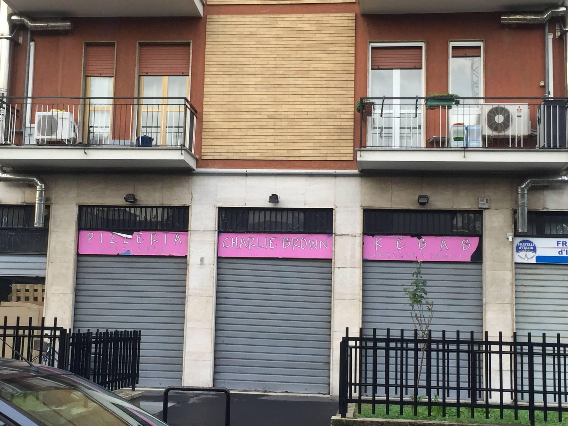 Appartamenti milano udine in vendita for Subito it arredamento udine