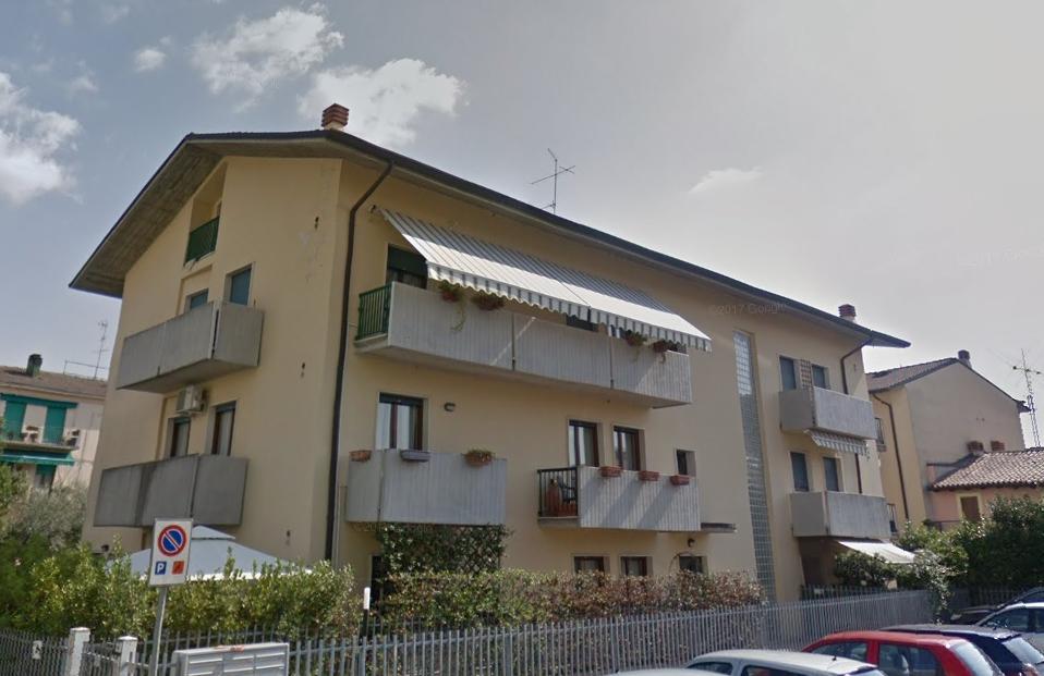 Appartamento in vendita a San Martino Buon Albergo, 4 locali, prezzo € 150.000   CambioCasa.it