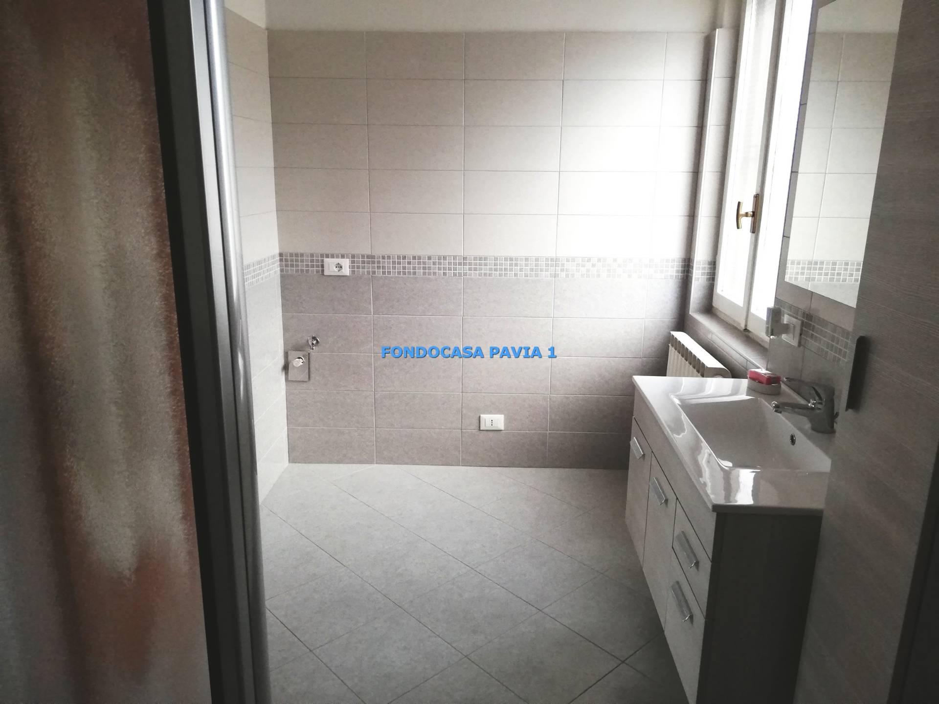 Appartamento Pavia