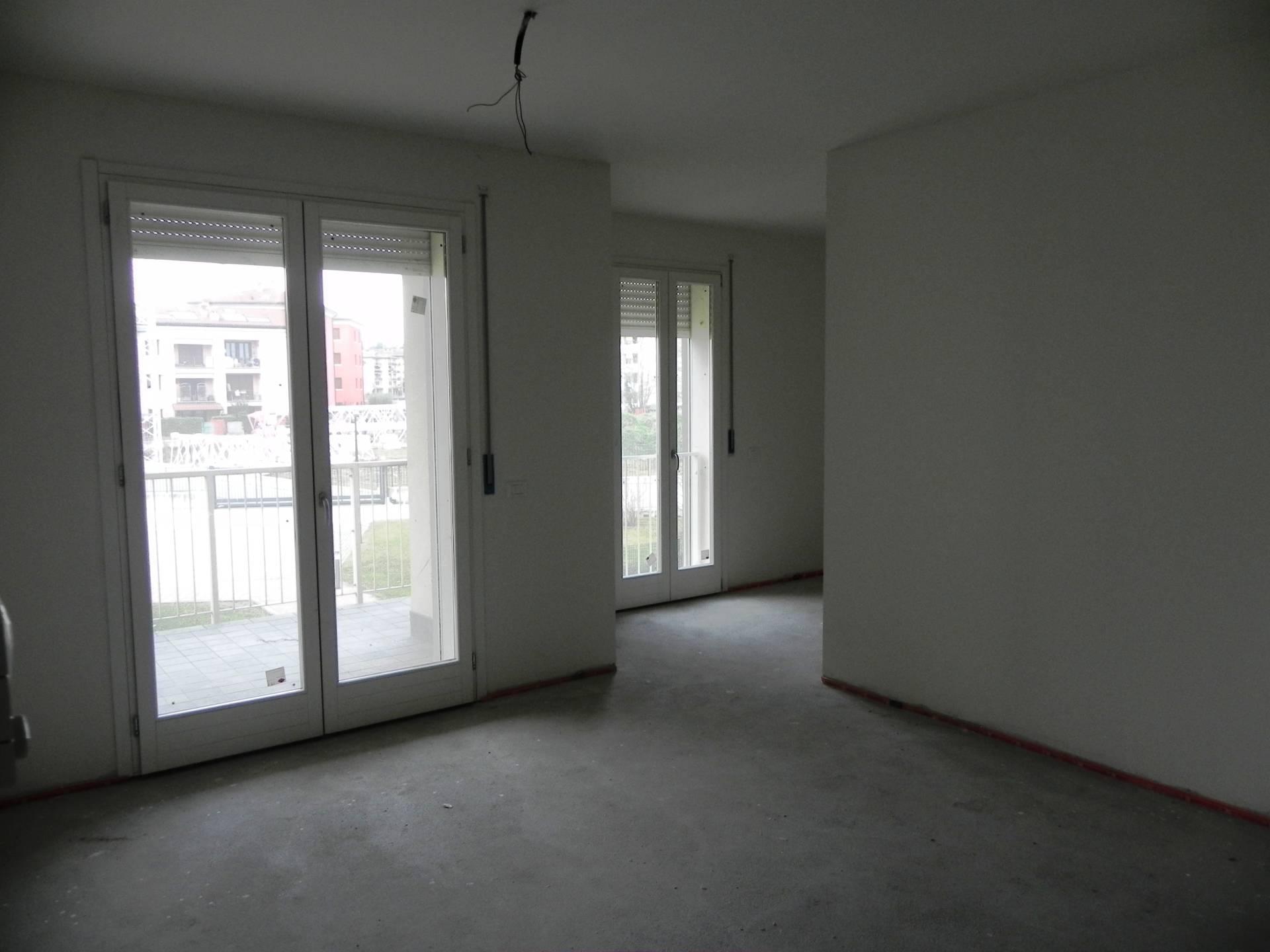 Appartamento in vendita a San Martino Buon Albergo, 3 locali, prezzo € 210.000   CambioCasa.it