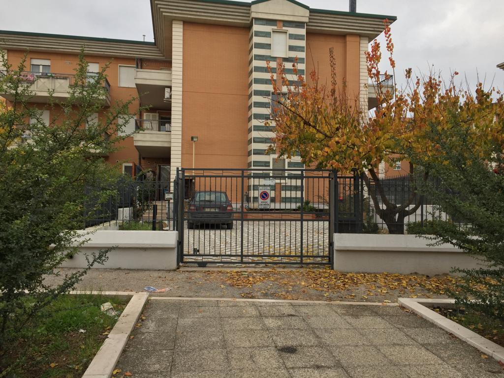 Appartamento in vendita a San Severo, 6 locali, prezzo € 245.000 | PortaleAgenzieImmobiliari.it