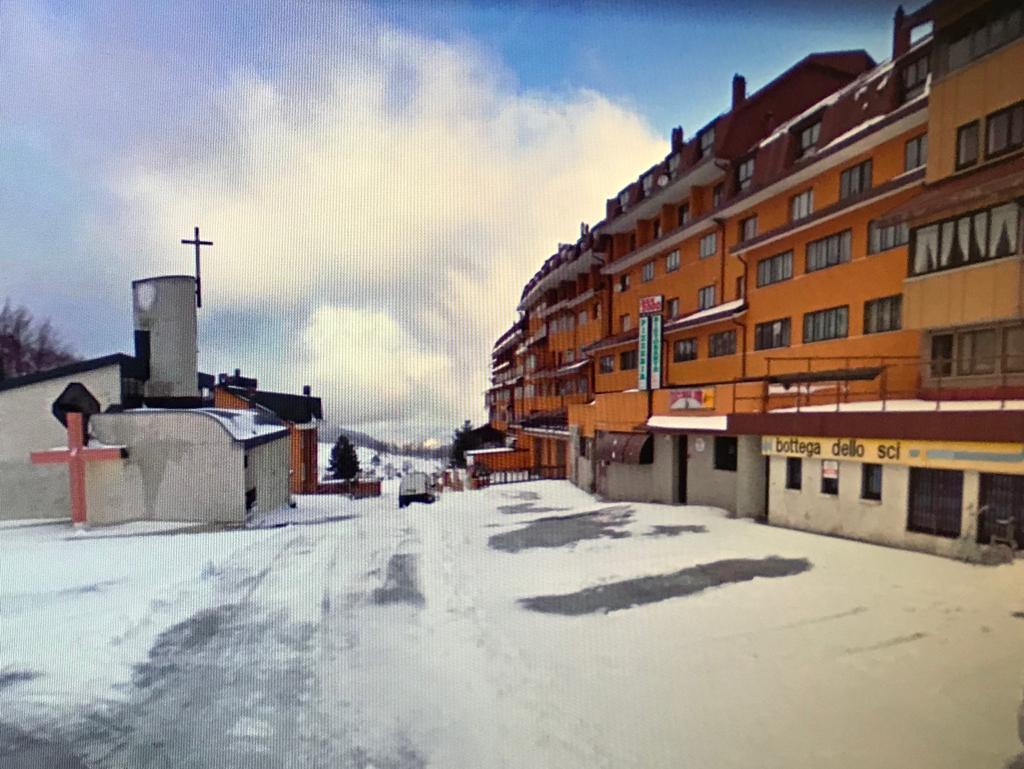 Foto - Appartamento In Vendita San Massimo (cb)