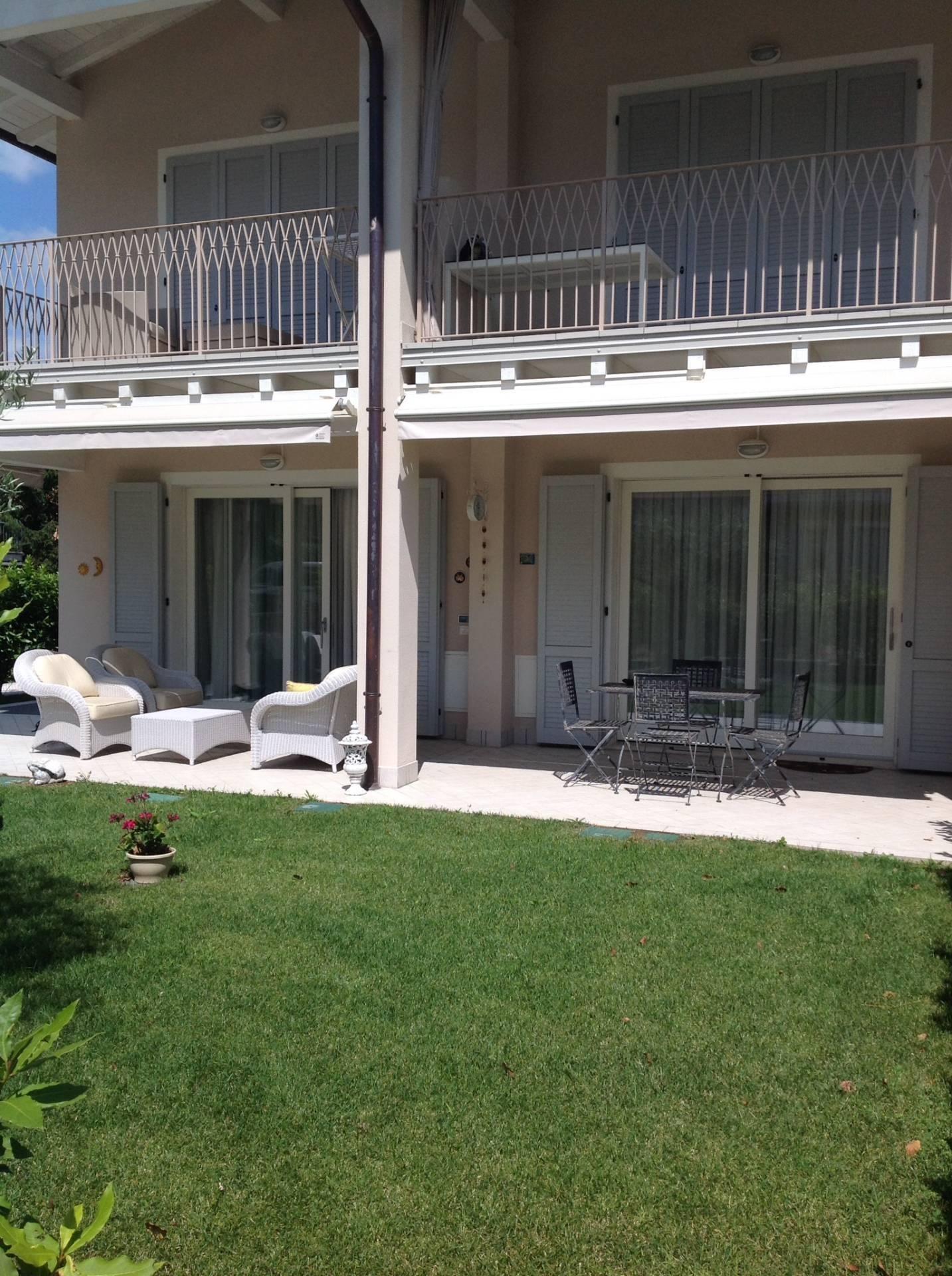 Appartamento in vendita Brescia Brescia