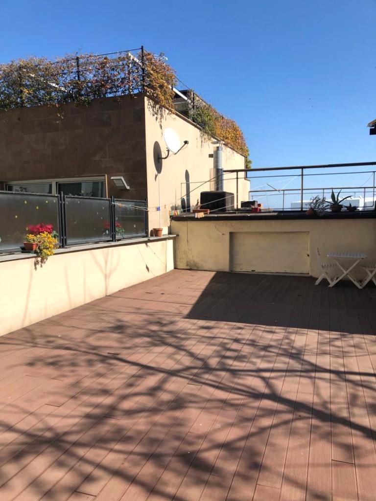 Appartamento in vendita a Savona, 3 locali, prezzo € 240.000   PortaleAgenzieImmobiliari.it