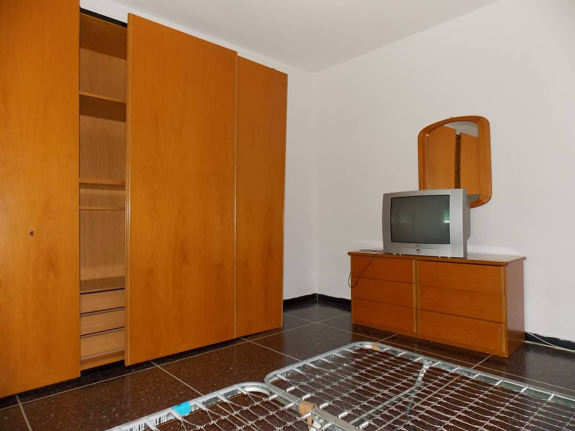 Appartamenti in affitto a genova in zona via bologna for Appartamenti arredati in affitto genova