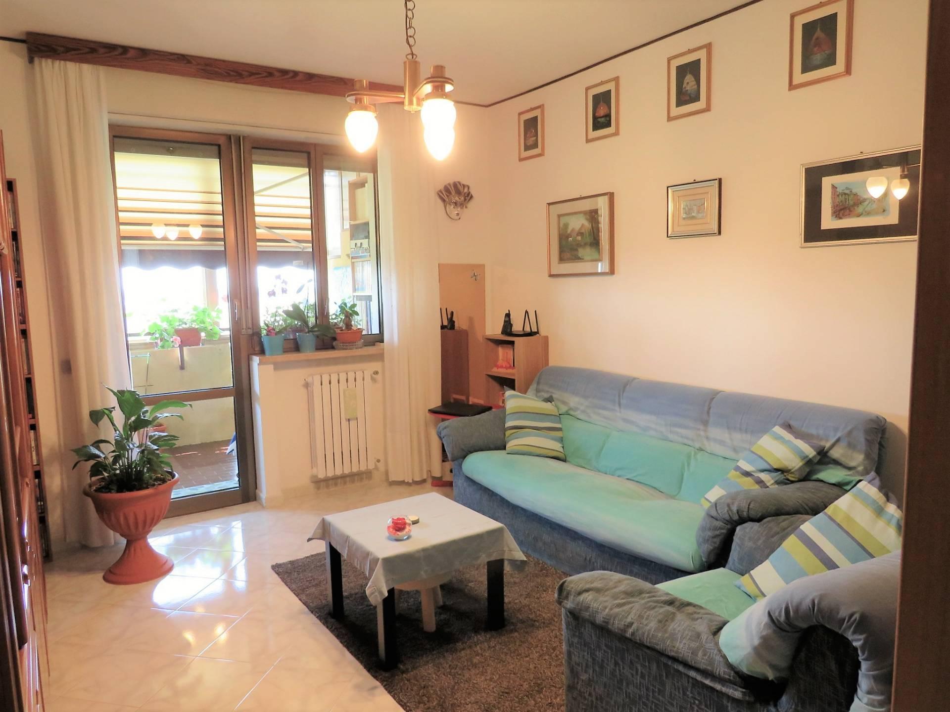 Appartamento in vendita a Pieve Emanuele, 3 locali, prezzo € 128.000   PortaleAgenzieImmobiliari.it