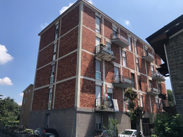 Appartamento in vendita a Palazzolo sull'Oglio, 3 locali, prezzo € 25.000 | PortaleAgenzieImmobiliari.it