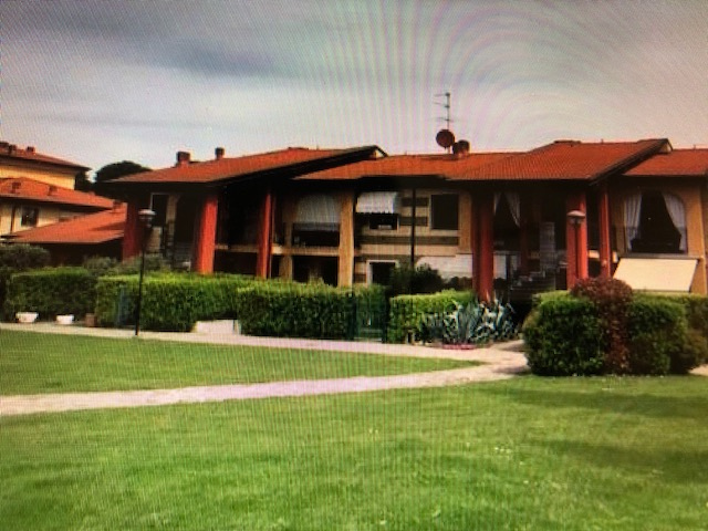 Appartamento in vendita a Palazzolo sull'Oglio, 3 locali, prezzo € 140.000 | CambioCasa.it