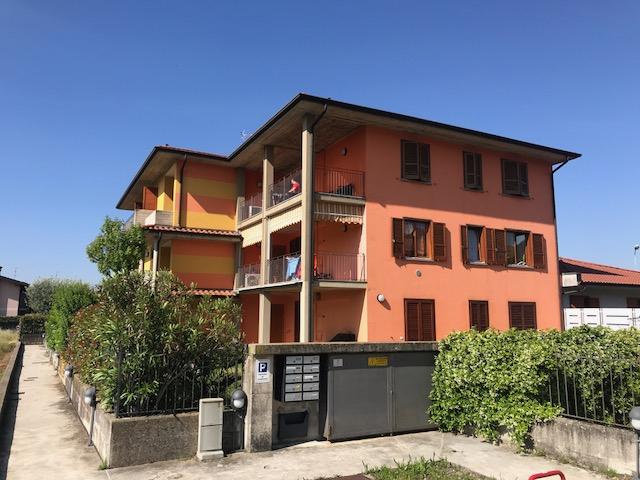 Vendita Bilocale Appartamento Cologne 143174