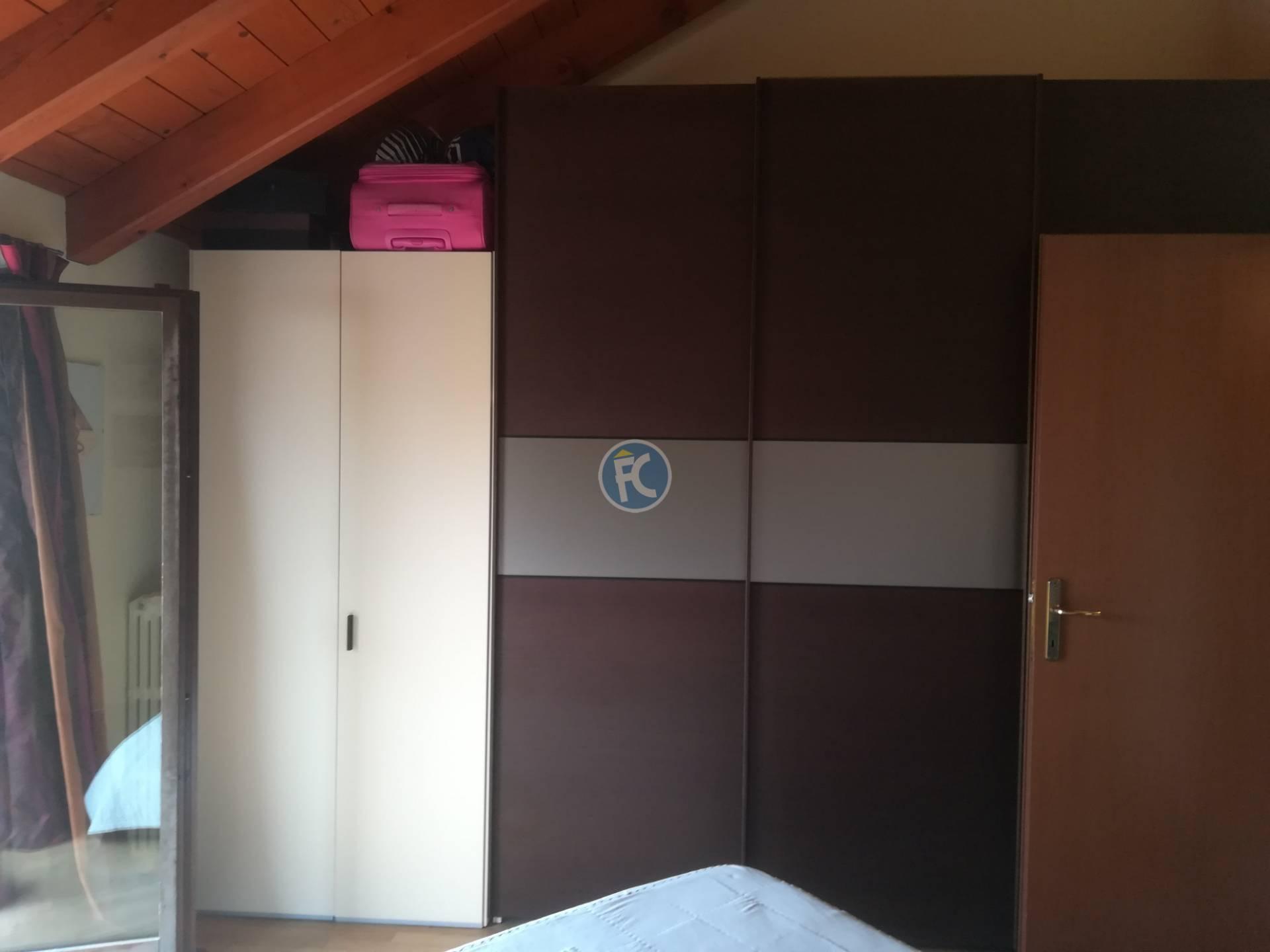 Appartamento in vendita Via matteotti Borgarello