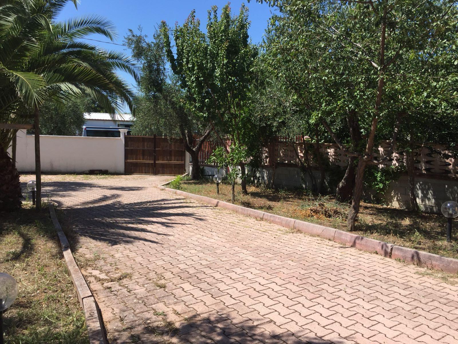 Appartamento in vendita a Vieste, 6 locali, prezzo € 150.000 | PortaleAgenzieImmobiliari.it
