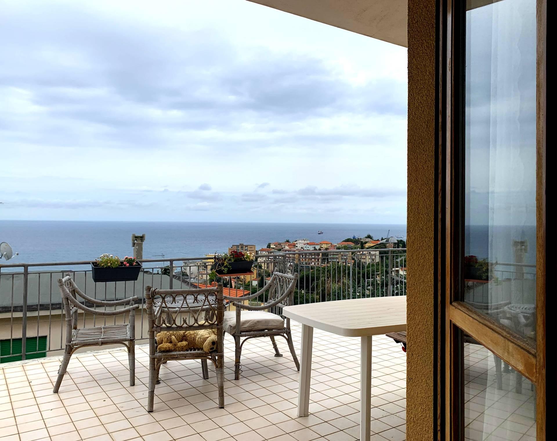 Appartamento in vendita Via Della Pace Albissola Marina